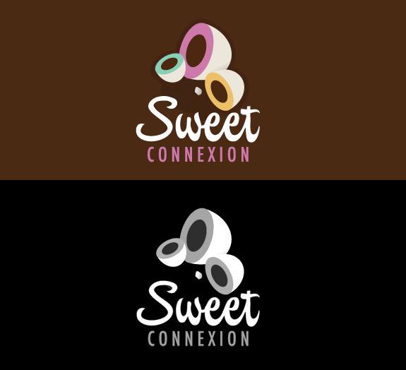 sweetconnexion3