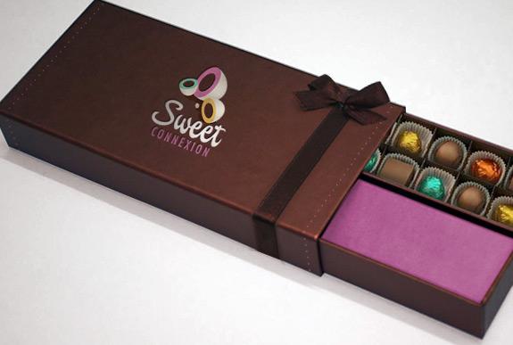 sweetconnexion5