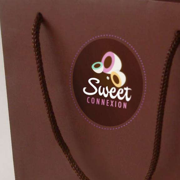 sweetconnexion6