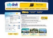 citylinkf