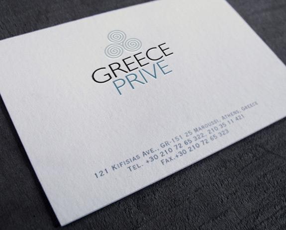 greece_prive2