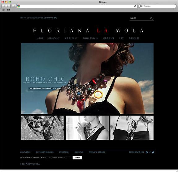 web_florianalamola1