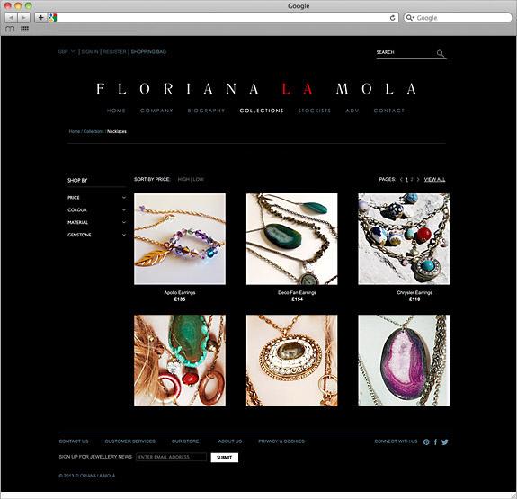 web_florianalamola2
