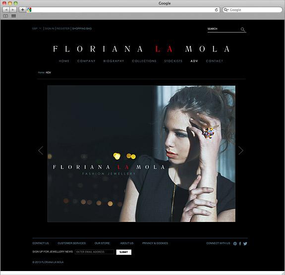 web_florianalamola3